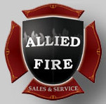 allied-fire-sales