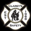 Clareys-Logo-Only