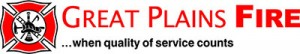 Logo-Great-Plains-Fire